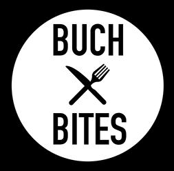buchbites