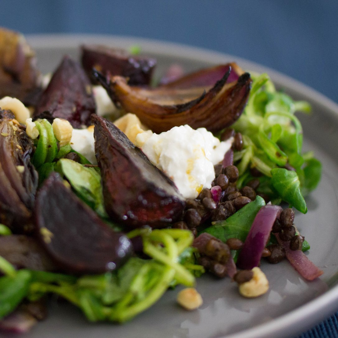 SaladvF